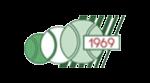Logo Tennis Club  Motta di Livenza ASD